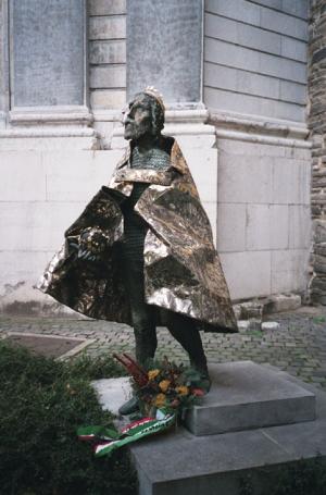 Aachen,