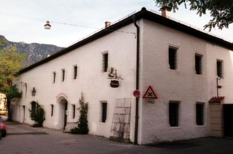 Bad Reichenhall, Heimatmuseum