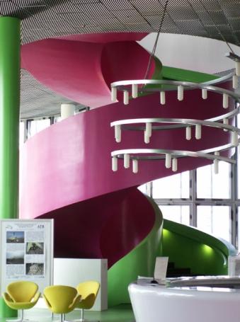 cottbus universit tsbibliothek. Black Bedroom Furniture Sets. Home Design Ideas