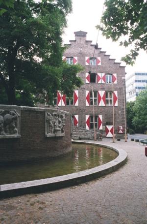Köln Stadtmuseum