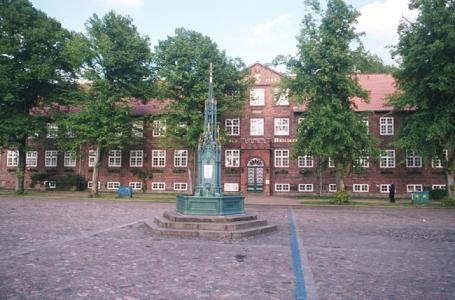 erotik gratis schloss milkersdorf