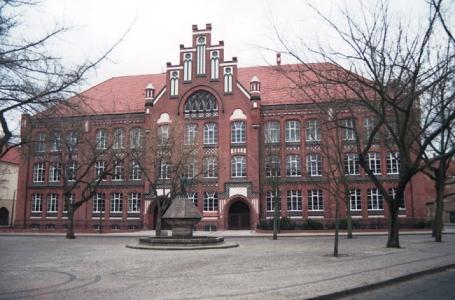 Kölner Studentenwerk Bafög