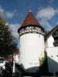 Albstadt, Bürgerturm