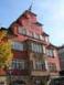Albstadt, Merkurapotheke