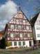 Albstadt, Heimatmuseum