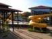 Albstadt, Spaßbad Badkap