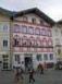 Bad Tölz, Haus Wiedenhofer
