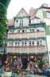 Quedlinburg, Breite Straße